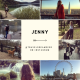 Traveldreameeer (Jenny)
