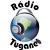 Apresentação Rádio TugaNet - última mensagem por Radio TugaNet