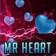 Missheartslove's avatar