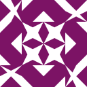 rebecca256's gravatar image