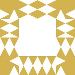 ciprex avatar image