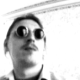 Andrey Kutejko's avatar