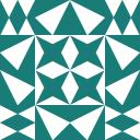 bsenterre's gravatar image