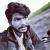 Avatar for Sandeep Bhorse