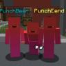 PunchShot