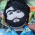 Silvio Tomatis's avatar