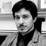 Jesús Rodríguez-Velasco's picture