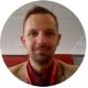 Patrick Lang's avatar