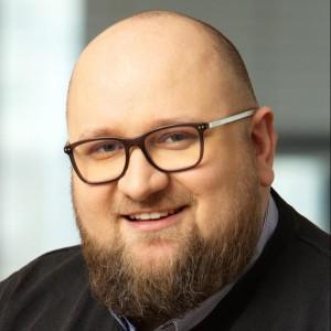 Dawid Zaraziński