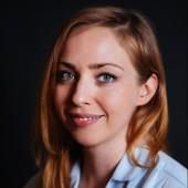 100 vapaa dating sites Ukrainassa
