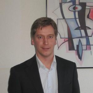 Peter van Remmen
