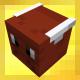 draccydragon's avatar