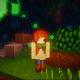 Kittykittycc's avatar