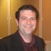 Ruben Reusser