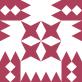 gravatar for selvi220494