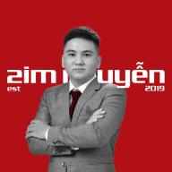 Zim Nguyễn