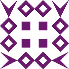 Ibromaenia avatar image