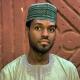 Muhammad Isma'il Makama