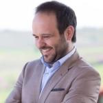 Theodore Chaikalis