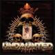 x_Undaunted_x