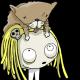 Denis Cornehl's avatar