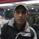 Syed Zulfiar Haider