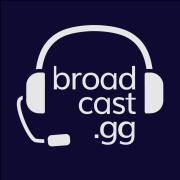 Photo of BroadcastGG