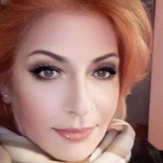 Тања Метикош