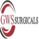 GWS SURGICALS