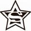 theSuperStar