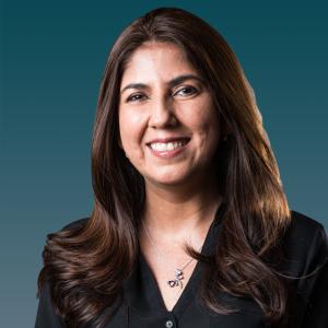 Xinia Coy Herrera