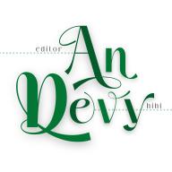 An Devy