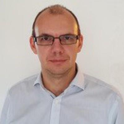 Avatar of Constantin Orasan