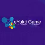 eYukti Games
