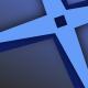 Xogue29's avatar
