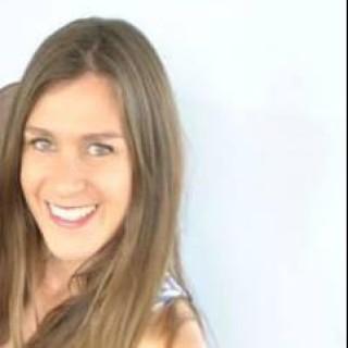 Jessica Sarah Handy