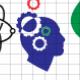 blacksmith14's avatar