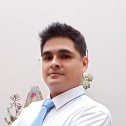 Profile picture of diegovlg
