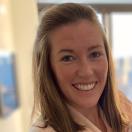 Articles by Megan Fitzgerald
