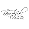 beautyinsideyou2018's profile picture