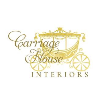 Carriage House Staging & Design LLC
