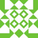 Immagine avatar per Raf