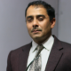 Saikat Bose