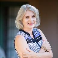 Marla Kostis