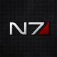 Akrij524's avatar