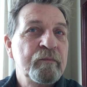 bill scheider's picture