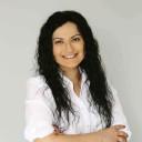 Olga Molina