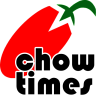chowtimes