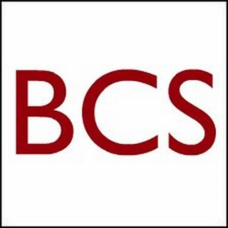 BCS Overland Park