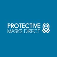 ProtectiveMasksDirectLtd